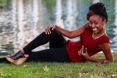 Ebony_-_Senior_Portrait-102.jpg