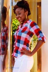 Ebony_-_Senior_Portrait-137.jpg