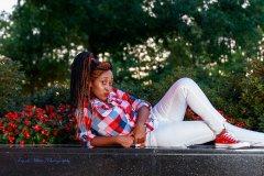 Ebony_-_Senior_Portrait-150.jpg