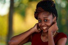 Ebony_-_Senior_Portrait-48.jpg