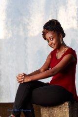 Ebony_-_Senior_Portrait-77.jpg