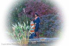 rasheda_ontrell_engagement-5845.jpg