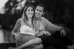 Paul-Sara_Engagement-15.jpg