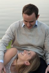 Paul-Sara_Engagement-16.jpg