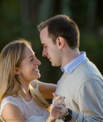 Paul-Sara_Engagement-5.jpg