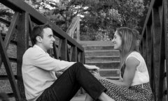 Paul-Sara_Engagement-6.jpg