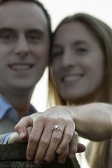 Paul-Sara_Engagement-8.jpg