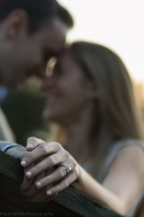 Paul-Sara_Engagement-9.jpg