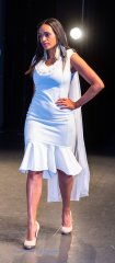 Slay-the-Runway-70.jpg