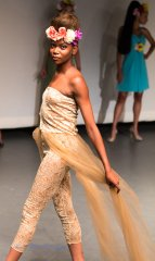 Slay-the-Runway-814.jpg