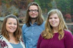 Lathan Family Portrait-124.jpg