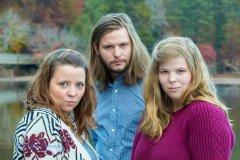 Lathan Family Portrait-137.jpg