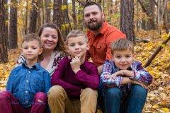 Lathan Family Portrait-32.jpg