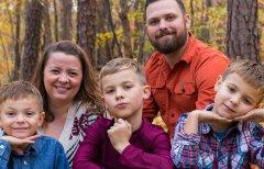 Lathan Family Portrait-36.jpg