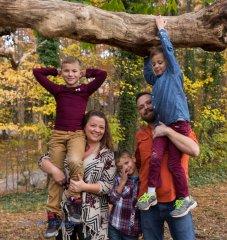 Lathan Family Portrait-4.jpg
