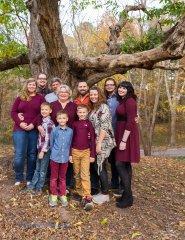 Lathan Family Portrait-8.jpg