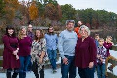 Lathan Family Portrait-85.jpg