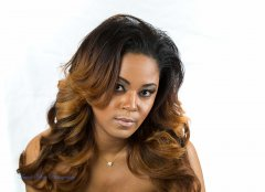 Robyn-Mitch-Hair-Salon-73.jpg