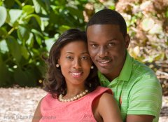 couples_600-.jpg