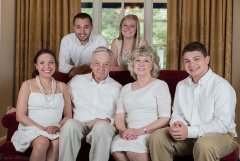 family_portraiture-2-4.jpg