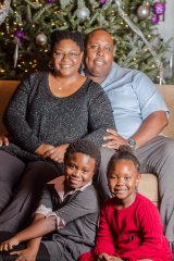 family_portraiture-2-9.jpg