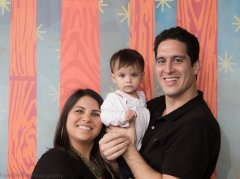 family_portraiture-35.jpg
