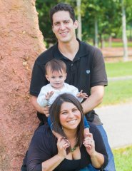 family_portraiture-83.jpg