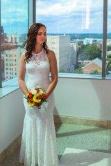 Cassie-and-Alex-Wedding-1.jpg