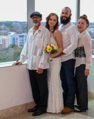Cassie-and-Alex-Wedding-10.jpg