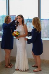 Cassie-and-Alex-Wedding-13.jpg