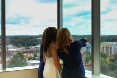 Cassie-and-Alex-Wedding-15.jpg