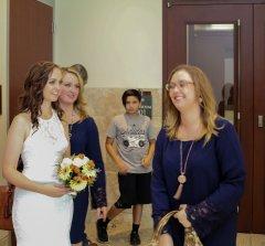 Cassie-and-Alex-Wedding-23.jpg
