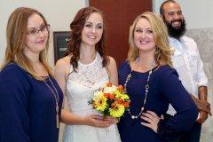 Cassie-and-Alex-Wedding-25.jpg