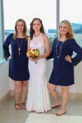 Cassie-and-Alex-Wedding-14.jpg