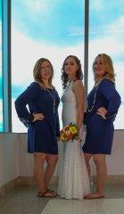 Cassie-and-Alex-Wedding-17.jpg