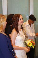 Cassie-and-Alex-Wedding-18.jpg