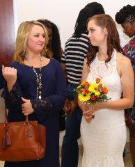Cassie-and-Alex-Wedding-20.jpg