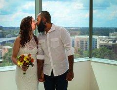 Cassie-and-Alex-Wedding-3.jpg