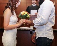 Cassie-and-Alex-Wedding-30.jpg