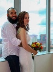 Cassie-and-Alex-Wedding-8.jpg