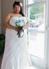 Vinson_Wedding-27-2.jpg
