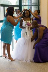 whitlock-macrae-wedding-2.jpg