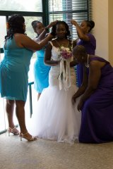 whitlock-macrae-wedding-3.jpg