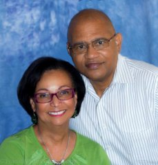 Michael-and-Lise-White_ed.jpg